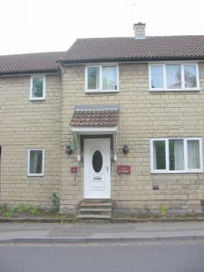 West Street, Warminster, BA12 8EU