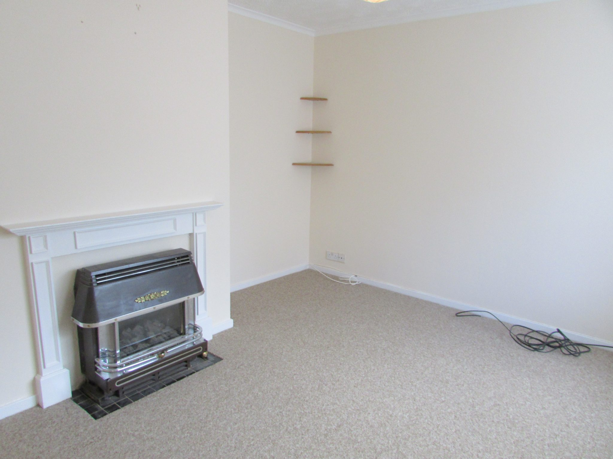 Property to rent, property to let, Warminster, West Street New, John Loftus Property Centre