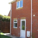 Property to rent, property to let, Warminster, Downside Mews, John Loftus Property Centre